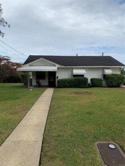 Photo of 3253 LILES Court, Montgomery, AL 36108 (MLS # 463311)