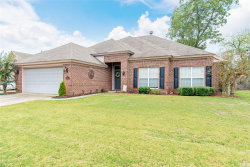 Photo of 412 Stoneybrooke Way, Montgomery, AL 36117 (MLS # 463517)