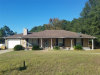 Photo of 102 Skyline Drive, Daleville, AL 36322 (MLS # 463544)