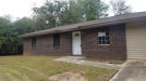 Photo of 821 Holman Bridge Road, Daleville, AL 36322 (MLS # 463649)