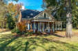 Photo of 1620 Clear Creek Drive, Prattville, AL 36067 (MLS # 465025)