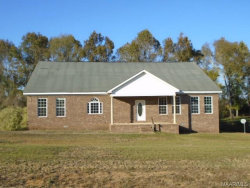 Photo of 187 County Road 679 ., Coffee Springs, AL 36318 (MLS # 465353)