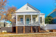Photo of 80 Bright Spot Street, Pike Road, AL 36064 (MLS # 465443)