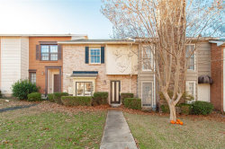 Photo of 1608 Cobblestone Court, Montgomery, AL 36117 (MLS # 465454)