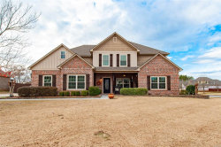 Photo of 1006 OLD BRECKENRIDGE Lane, Montgomery, AL 36117 (MLS # 465614)