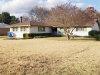 Photo of 113 Beth Manor Drive, Prattville, AL 36066 (MLS # 465667)