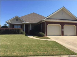 Photo of 5825 Tiger Lily Circle, Montgomery, AL 36116 (MLS # 466770)