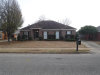 Photo of 8324 Plantation Crossing, Montgomery, AL 36116 (MLS # 466815)