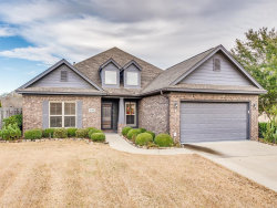 Photo of 9200 Autumnbrooke Way, Montgomery, AL 36117 (MLS # 466851)