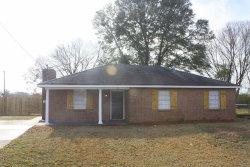 Photo of 41 Forestwood Drive, Millbrook, AL 36054 (MLS # 466903)