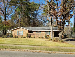 Photo of 409 GROVE PARK Drive, Montgomery, AL 36109 (MLS # 466905)