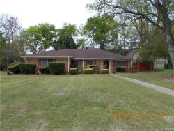 Photo of 3362 Old Dobbin Road, Montgomery, AL 36116 (MLS # 466914)