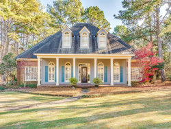 Photo of 7707 Wynlakes Boulevard, Montgomery, AL 36117 (MLS # 466916)