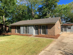 Photo of 3243 Hackberry Lane, Montgomery, AL 36116 (MLS # 466929)