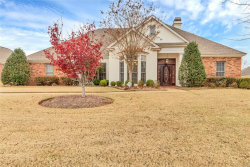 Photo of 2637 Capstone Drive, Montgomery, AL 36106 (MLS # 466934)