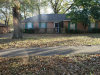 Photo of 6240 Pinebrook Drive, Montgomery, AL 36117 (MLS # 466954)