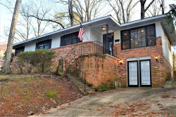 Photo of 3458 DALRAIDA Parkway, Montgomery, AL 36109 (MLS # 466978)