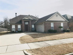 Photo of 3830 CLAIBORNE Circle, Montgomery, AL 36116 (MLS # 467135)