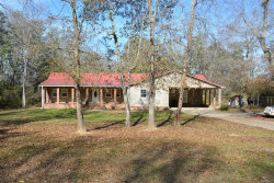 Photo of 11210 N Highway 123 ., Ariton, AL 36311 (MLS # 467641)