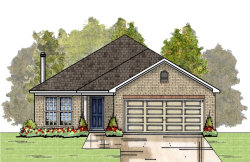 Photo of 6478 Triston Way, Montgomery, AL 36117 (MLS # 467779)