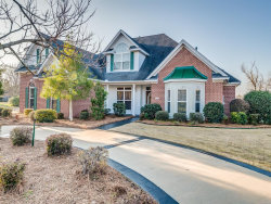 Photo of 8375 Chadburn Crossing, Montgomery, AL 36116 (MLS # 467782)