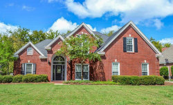 Photo of 8636 Sturbridge Drive, Montgomery, AL 36116 (MLS # 467803)