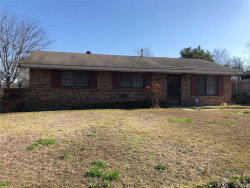 Photo of 5115 W Linda Circle, Montgomery, AL 36108 (MLS # 467928)