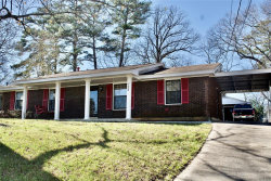Photo of 724 Joryne Drive, Montgomery, AL 36109 (MLS # 467935)