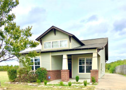 Photo of 4061 BROOKSHIRE Way, Montgomery, AL 36116 (MLS # 467960)