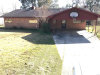 Photo of 104 Paschal Street, Enterprise, AL 36330 (MLS # 468088)