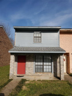 Photo of 170 Lakeview Drive, Daleville, AL 36322 (MLS # 468149)