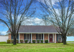 Photo for 111 Kingswood Drive, Prattville, AL 36067 (MLS # 469119)