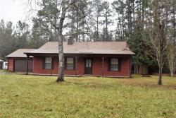 Photo of 35 Magnolia Drive, Daleville, AL 36322 (MLS # 469243)