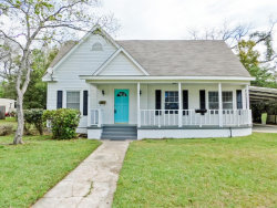 Photo of 221 S Academy Street, Geneva, AL 36340 (MLS # 469887)