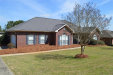 Photo of 101 County Road 163 Road, New Brockton, AL 36351 (MLS # 469971)