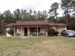 Photo of 37 Magnolia Drive, Daleville, AL 36322 (MLS # 469982)