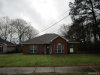 Photo of 6272 Deerwood Drive, Montgomery, AL 36117 (MLS # 469995)