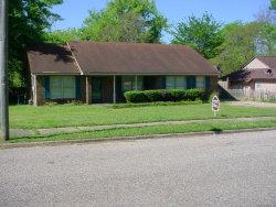 Photo of 5716 Se HITCHING POST Lane, Unit 1, Montgomery, AL 36116 (MLS # 470337)