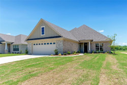Photo of 9012 Chastain Park Drive, Montgomery, AL 36117 (MLS # 471350)