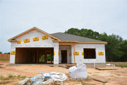 Photo of 59 Mayberry Way, New Brockton, AL 36351 (MLS # 471404)