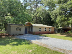 Photo of 3661 Grandview Drive, Millbrook, AL 36054 (MLS # 471671)