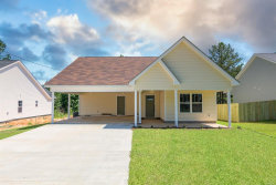 Photo of 211 Edith Way, Daleville, AL 36332 (MLS # 471734)