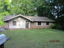 Photo of 534 Hickory Grove Road, Millbrook, AL 36054 (MLS # 471769)