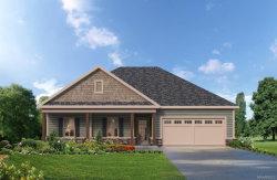 Photo of 148 Front Porch Way, New Brockton, AL 36351 (MLS # 471813)