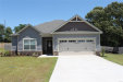 Photo of 399 Mayberry Way, New Brockton, AL 36351 (MLS # 472036)