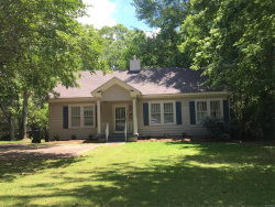 Photo of 3365 Cloverdale Road, Montgomery, AL 36106 (MLS # 472049)