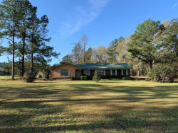 Photo of 1400 Decatur Road, Cottonwood, AL 36320 (MLS # 472276)