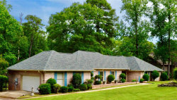 Photo of 311 RED CLIFF Circle, Enterprise, AL 36330 (MLS # 472371)