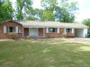 Photo of 702 Damascus Road, Enterprise, AL 36330 (MLS # 472391)