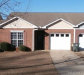 Photo of 105 Woodmere Drive, Enterprise, AL 36330 (MLS # 472441)